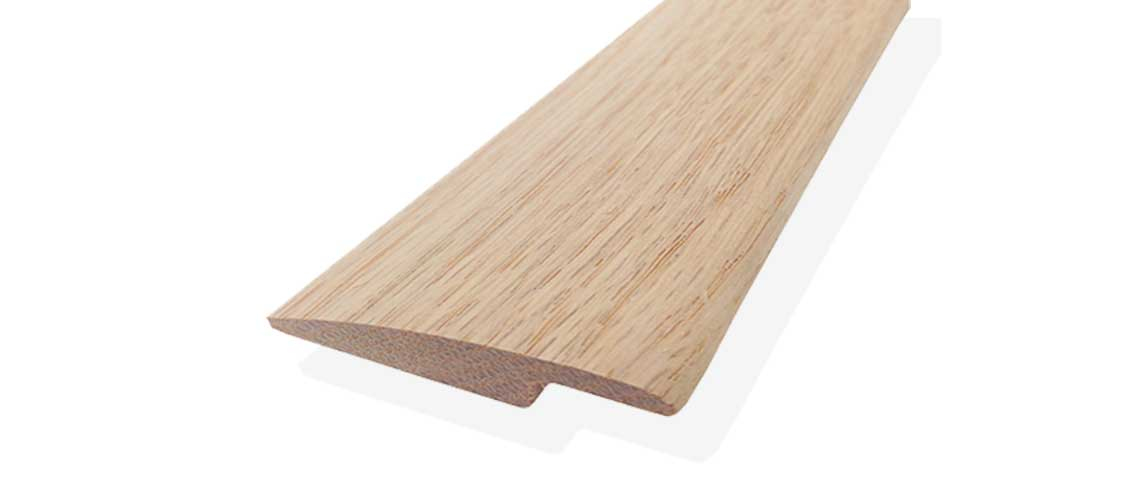 Oak Walnut And Maple Hardwoord Flooring Accessories