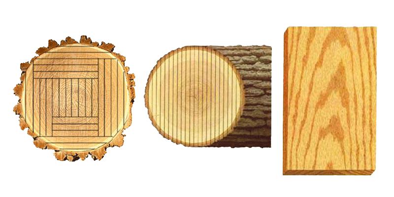 Plain Quarter And Rift Sawn besides 54 Quarter Sawn White Oak in addition Quarter Sawn Hardwood Flooring additionally All Heart Nail Hole Heart Pine Flooring in addition White Oak. on quarter sawn oak flooring